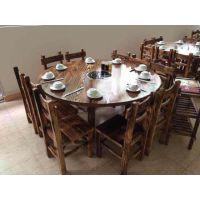广东省兴泰德盛销售实木餐厅椅/实木餐桌椅定制风格 厂家供应