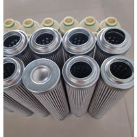 HYDAC大流量回油过滤器RFLDBN/HC4000CAV20D1.0/-L24
