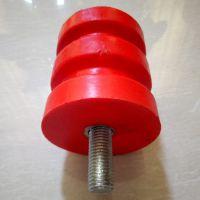 供应电梯专用聚氨酯缓冲器JHQ-A-9型货梯缓冲块防撞垫