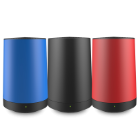 同进共赢IPQ4019 LTE Bluetooth ZigBee 智能家庭控制网关
