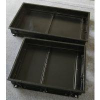 电池箱铝板点焊加工+客车电池箱铝板箱体电阻焊接+铝合金电池箱铝板点焊