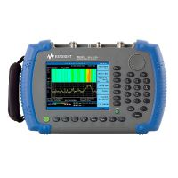 回收是德Keysight N9343C手持式频谱分析仪