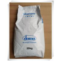 PA66 德国DOMO 66G33加玻纤33%增强聚酰胺66G33