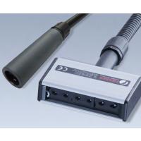 英国 FRASER 7090 / 7095 静电发生电极