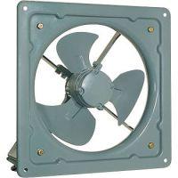 全新原装供应VAS405BS-42富士电机VAS405BS-42工业风扇