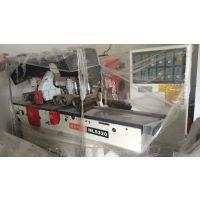 木工锯机 富豪VH-ML9120刨锯机