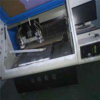 出售线路板锣机,二手线路板全套设备,含显影机,磨板机