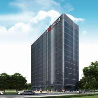 放骋智能科技(上海)有限公司