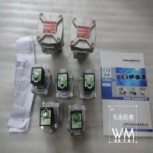 韦米机电常年供应农业机械常用ASCO世格电磁阀WSNF8327B002