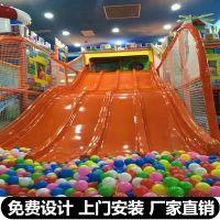 廊坊 益智充气淘气堡大型超市商场活动EPE定制儿童乐园
