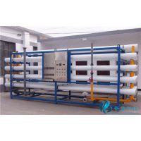 桶装纯净水设备哪家好,就选广西钜霖科技有限公司。