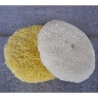 供应高档羊毛球海绵抛光球进口材质材质海绵轮