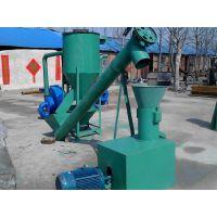 吉林生物质燃料机械 秸秆煤炭机燃料体积小