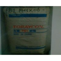 优质塑料增强级PBT日本东丽1101G-30