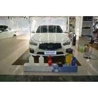 汽车漆面保护膜是和漆面镀晶那个更好?主流的漆面保护膜品牌有哪些?