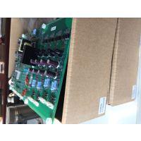 罗宾康LDZ10000623.00C高压电阻器CPU板套件定时开按键