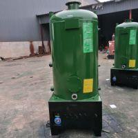 小型蒸气炉 环保锅炉 气化炉 燃气馒头炉 数控锅炉