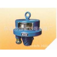 厂家直销重庆梅安森GQL0.1烟雾传感器