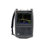 回收是德Keysight N9915A手持式微波分析仪