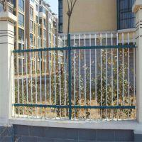 上海嘉兴 锌钢护栏网小区公园厂区围墙美观实用质量有保证 抢购中