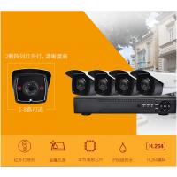 深圳监控门禁考勤网络电话电视广播上门安装