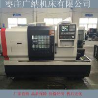 广纳CK6140数控车床质量保证