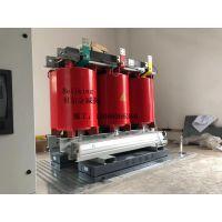 郑州变压器用阻尼剪切式减振器、减振垫(贝尔金)