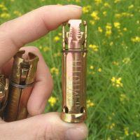 永年四片壁虎膨胀螺栓厂家供应M10四片壁虎空管