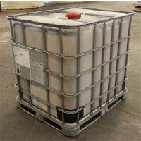 乳化沥青用途-乳化沥青-峰磊新型材料(查看)