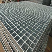 钢格栅价格 地沟盖板规格 不锈钢格栅板