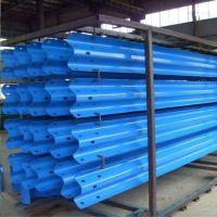 湖南长沙 防撞波形护栏板 厂家直销价格优惠