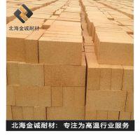 优质粘土砖 烧结耐火砖 厂家直销现货