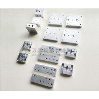 黄埔机械铝件加工+上海精密铝配件加工,来样定制