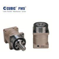 CUBIC精密伺服行星减速机:CPG系列,机械手、齿轮箱、工业机械专用