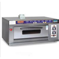 广汉一层两盘商用燃气烤箱 单层商用燃气烤箱商用烤箱 一层二门烤箱优点的具体参数