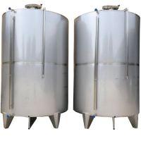 白酒酿造酿酒设备 蒸汽吊锅价格厂家