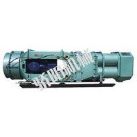 KCS-150D矿用湿式除尘风机现货供应