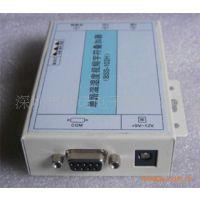 温度叠加/湿度叠加/单路温湿度字符叠加器/OSD