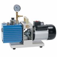 带表型旋片式真空泵,2XZ-A,厂家供应