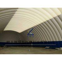 充气膜体育馆,气膜建筑,充气膜膜结构-价格