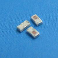 代理ACX 蓝牙/wifi/2.4G陶瓷贴片天线JTW2G45AN3216B100R