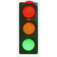 河北交通信号灯的相关安装知识-河北信号灯厂家