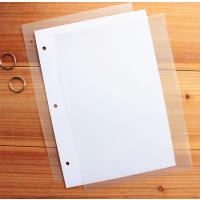 工艺品包装材料pp塑料片材 折盒印刷pvc塑料片pet覆膜卷材供应