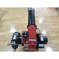成都甲醇燃料燃烧机价格 工业燃烧机安装