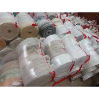 园林捆土球布条捆树布条供应生产