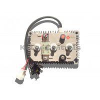 泰州电机控制器-电动汽车电机控制器-合肥凯利(推荐商家)