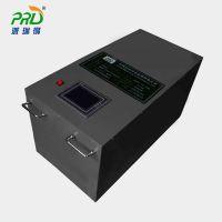 无锡派瑞得锂电池组生产企业 锂电池生产厂家 锂离子电池定制
