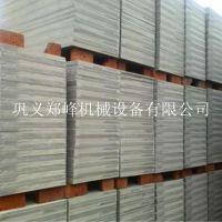 厂家生产经久耐用PVC砖机托板 免烧砖托板 水泥砖托板 空心砖托板