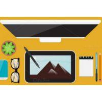创客集结号 线上免费学习scratch创意图形绘制基础课程 创客教育平台