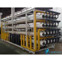 供应纯净水设备定制加工,就选广西钜霖科技